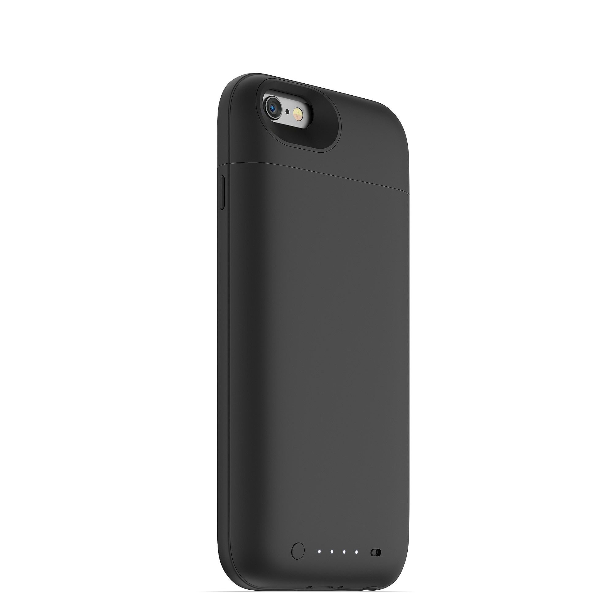 iphone 6 external battery mophie juice pack plus rechargeable external battery 3445