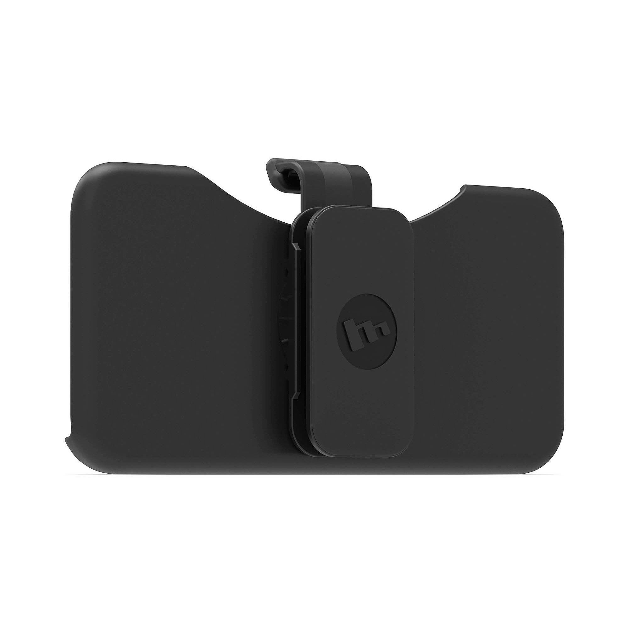 mophie Belt Clip for mophie Juice Pack for iPhone 6 Plus
