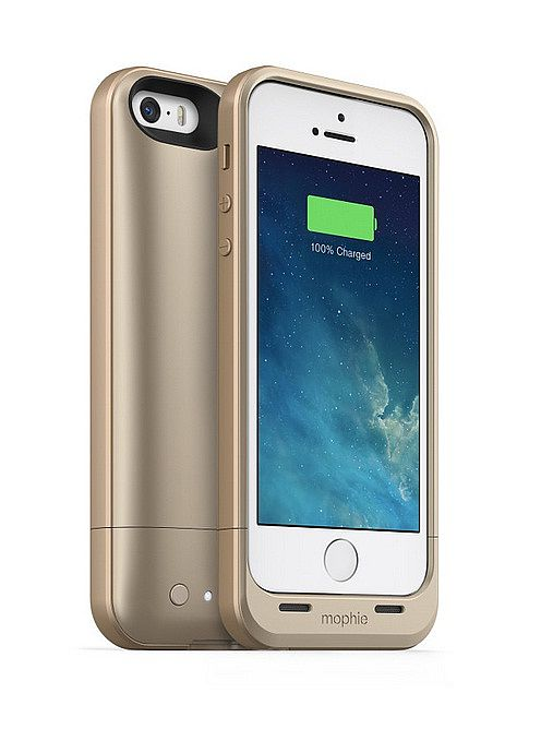 rechargeable iphone 5s case mophie juice pack air rechargeable external battery 1480