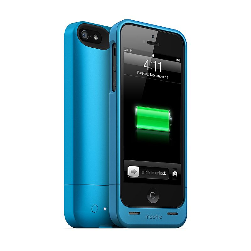 how to download iphone photos mophie juice pack helium spectrum collection for iphone 5 2467
